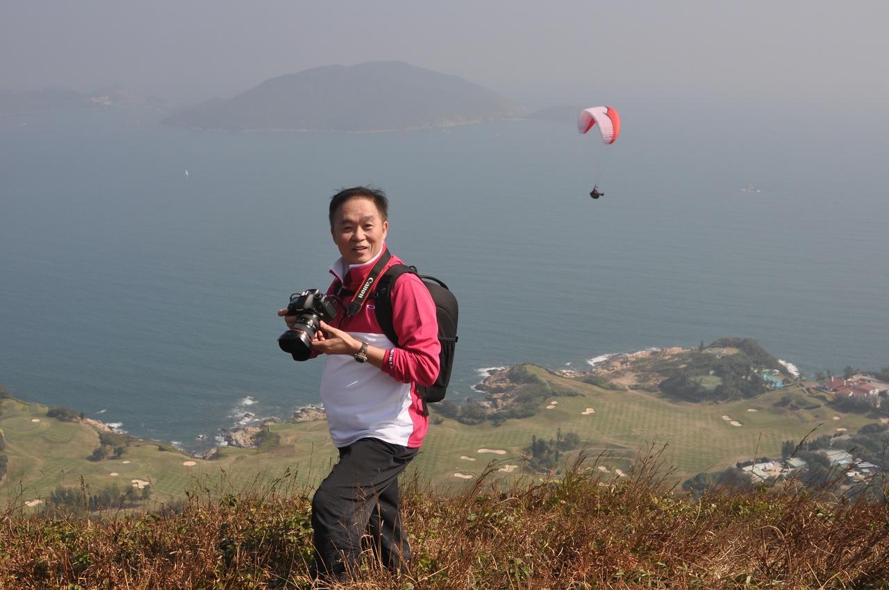 龙脊 2012.01.01